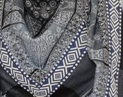 Dunks Sjaals