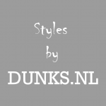 STYLES BY DUNKS.NL