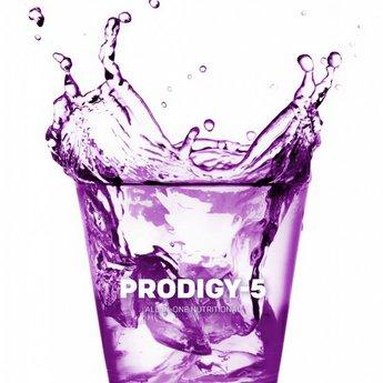 FG Xpress Prodigy-5