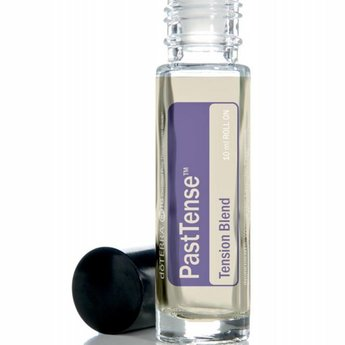 doTERRA Past Tense Roll On Essential Oil