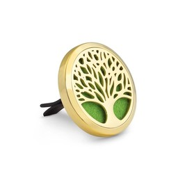 AromaLove Tree of Life cardiffuser