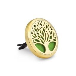AromaLove Tree of Life cardiffuser