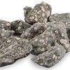 AQV Systems Mineral Stones Replacement