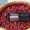 doTERRA Pink Pepper essentiële olie