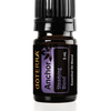 doTERRA Essential Oils Anchor Steadying blend
