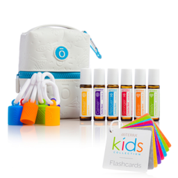 doTERRA Essential Oils doTERRA Kids Collection