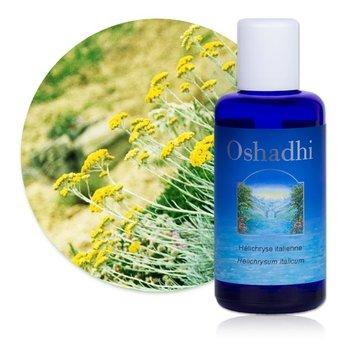 Oshadi Helichrysum hydrolaat 100 ml.