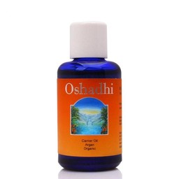 Oshadi Argan oil
