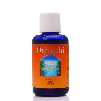 Oshadi Argan oil 100 ml.