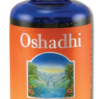 Oshadi Abrikozenpitolie 30 ml.