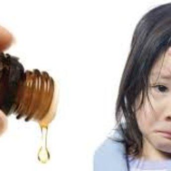 doTERRA On Guard Essentiële Olie blend - Beschermende Samenstelling 15 ml.