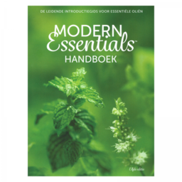 AromaTools Modern Essentials 11th edition Dutch