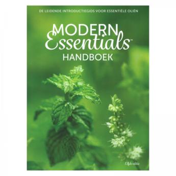 AromaTools Modern Essentials 11th edition Dutch