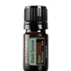 doTERRA Essential Oils Black Spruce essential oil