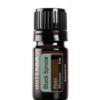 doTERRA Essential Oils Black Spruce essentiële olie