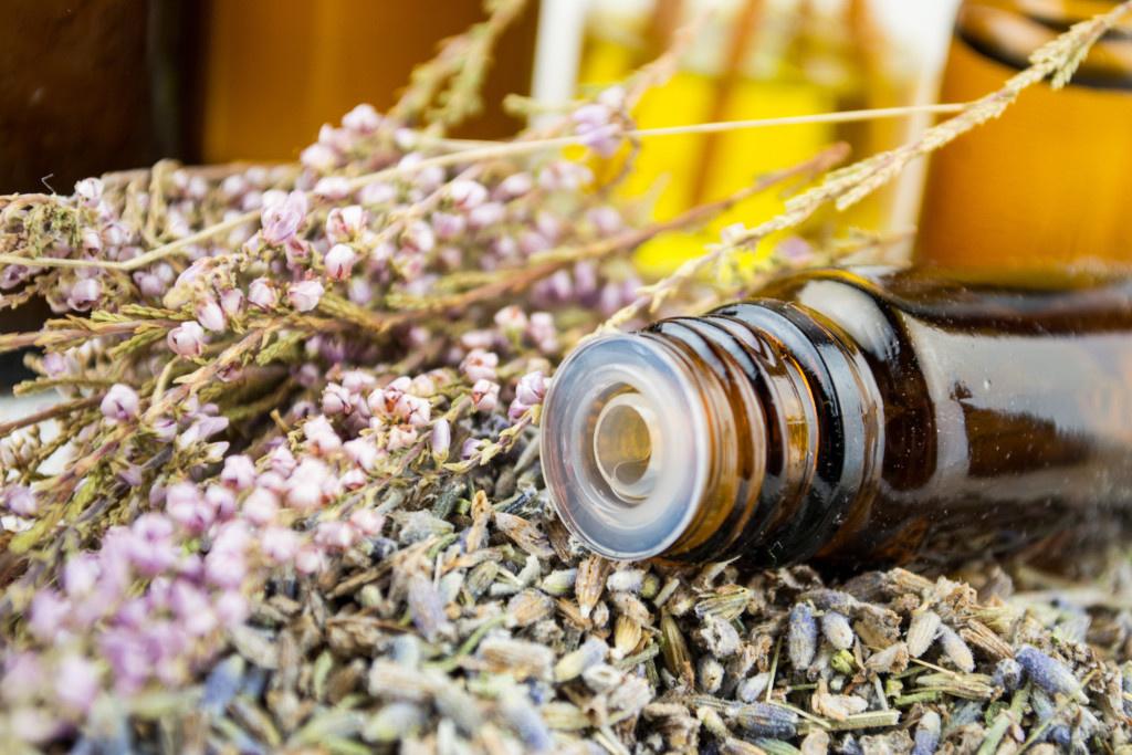 12 Gebruikstips voor Lavendel