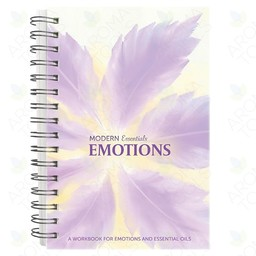 AromaTools Modern Essentials Emotions