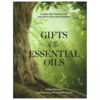 Essential Oil Supplies Gifts of the Essential Oils