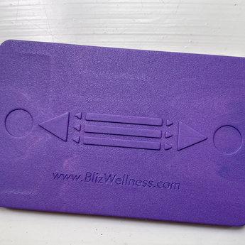 EMF Health Card EMF Health Card
