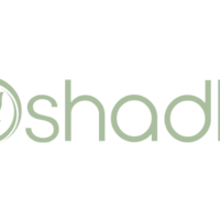 Oshadi