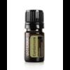 doTERRA Essential Oils Cardamom essentiële olie