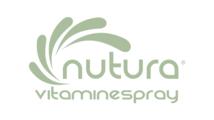 Natura Vitaminespray