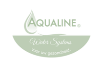Aqualine Water Systems