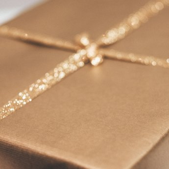 Bliz Events Inpakservice - verpakkingservice