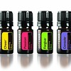doTERRA Emotional Aromatherapy Kit