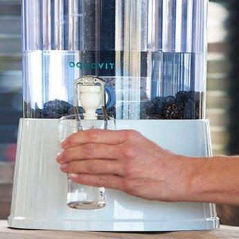 AquaVit Waterfilter
