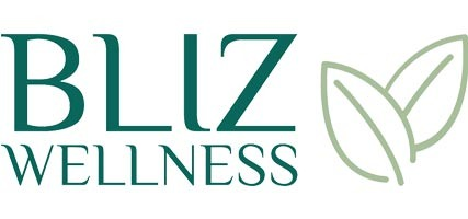 Bliz Wellness - the new wellness, at home and at the workplace