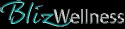 Bliz Wellness - het nieuwe welzijn op het werk en thuis