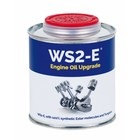WS2-E motorolie additief Tungsten met Ester basis 250ML