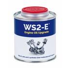 WS2-E WS2-E motorolie additief Tungsten met Ester basis 250ML