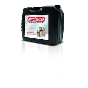 Ardeca Lubricants Multi Tec + B4 10W40 20L