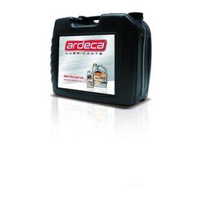 Ardeca Lubricants Moto-Tec 5W50 Racing synthetische esterolie 20L