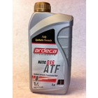 Ardeca Lubricants Matic Plus DX6 1L