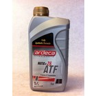 Ardeca Lubricants Matic PLus Z6 1L