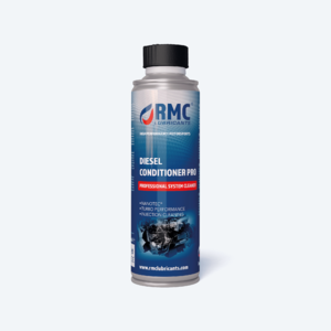 RMC Lubricants RMC Diesel Conditioner PRO