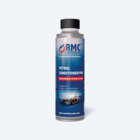 RMC Lubricants RMC Petrol  Conditioner PRO