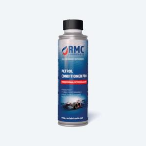 RMC Lubricants RMC Petrol  Conditioner PRO