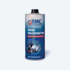 RMC Lubricants Diesel Multipoint Pro 1,5 liter