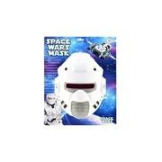 SPACEWARS SPACEWARS mask