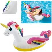 Intex Intex Unicorn Ride-on