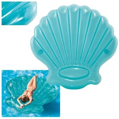 Intex Intex Seashell Island 191x191