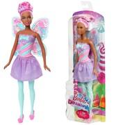 Barbie Barbie Fairy Candy Fashion