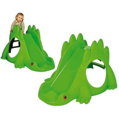 Dinoslide