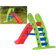 Little Tikes Little Tikes Giant Slide Primary