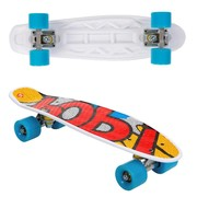 Street Surfing Street Surfing Pop Board Popsi