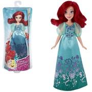 Disney princess Princess Doll Ariel